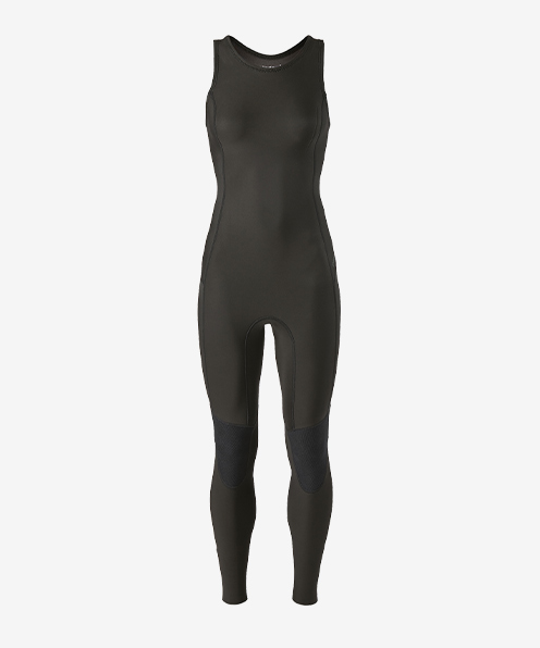 Women's  R1® Lite Yulex® Long Jane